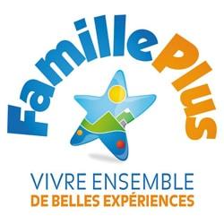 logo_familleplus_ok