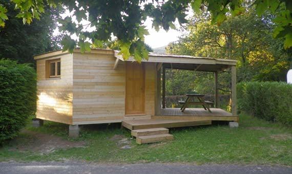 hutte-slide2