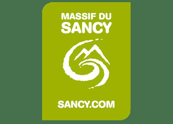 camping-les-vernieres-la-bourboule-auvergne-logo-sancy